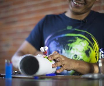 7 consejos de bricolaje para hacer una pipa o pipa casera