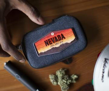 Cannabis legal en Nevada: Lo que hay que saber