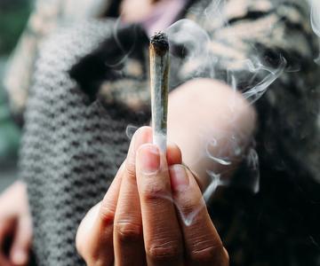 Consejos para fumadores de cannabis por primera vez: 10 consejos para tener en cuenta