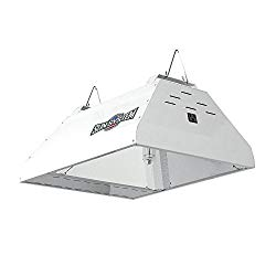 Get a 315 LEC grow light on Amazon.com