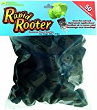 Rapid Rooters are available on Amazon